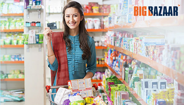 exclusive-offer-for-hdfc-bank-customers-at-big-bazaar