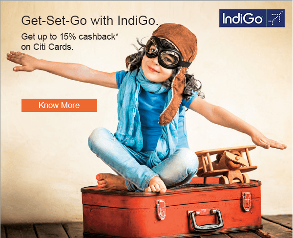 citi-bank-indigo-offer
