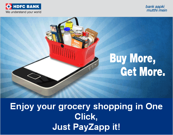 hdfc-bank-offer-with-bigbasket