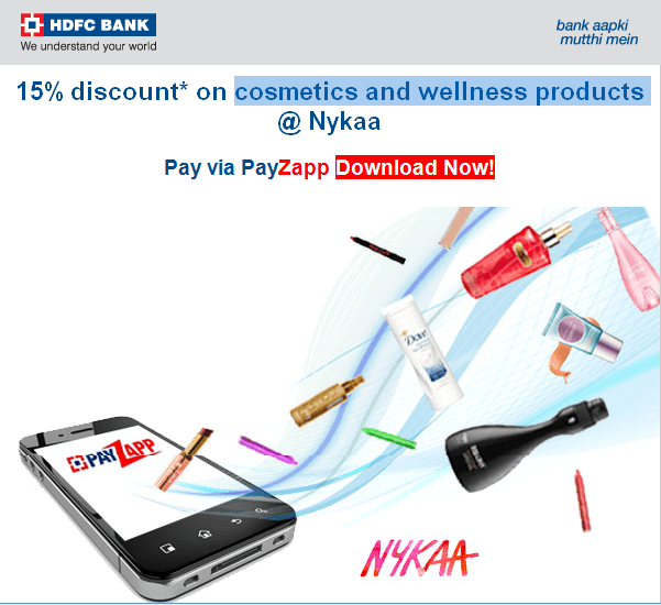 hdfc-bank-offer-via-payzapp