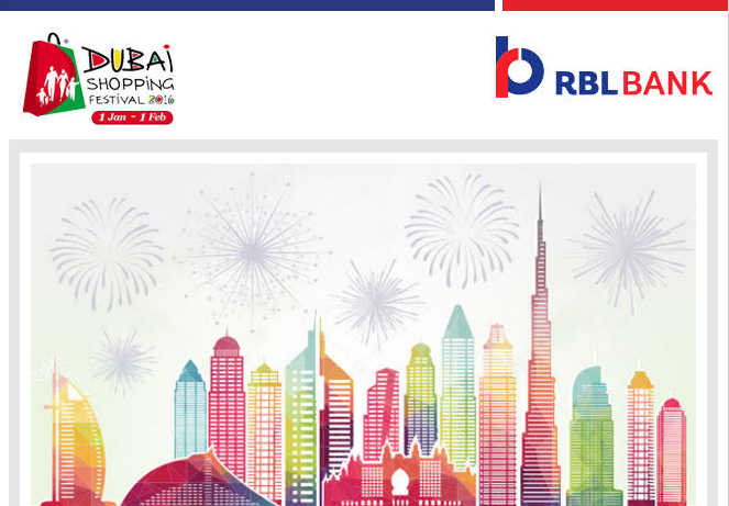 rbl-bank-offer-in-dubai