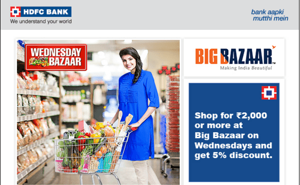 hdfc-bank-offer-with-bigbazaar