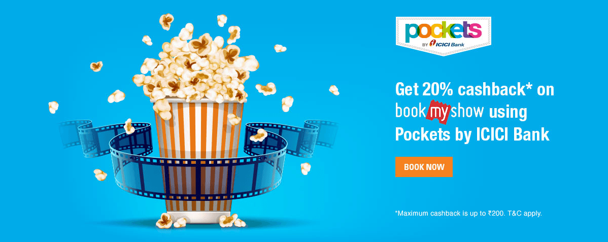 icici-bank-bookmyshow-offer