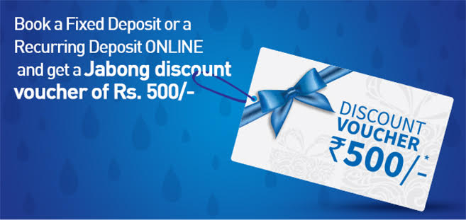 rbl-bank-offers-jabong-discount-vouchers-worth-rs-500
