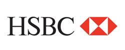 HSBC Bank Offers