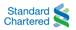 Standard Chartered Bank Offers
